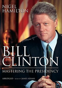Bill_Clinton:_Mastering_the_Pr