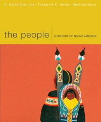 The_People:_A_History_of_Nativ
