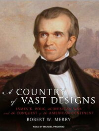 A_Country_of_Vast_Designs:_Jam