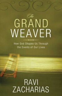The_Grand_Weaver:_How_God_Shap