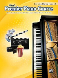 Premier_Piano_Course_Pop_and_M
