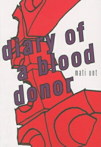 Diary_of_a_Blood_Donor
