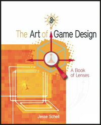 The_Art_of_Game_Design:_A_Book