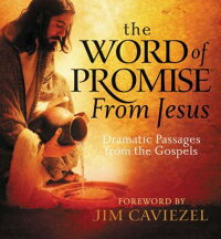The_Word_of_Promise_from_Jesus