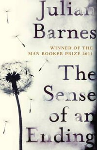 TheSenseofanEnding[JulianBarnes]