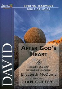 David:_After_God's_Own_Heart