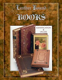 Leather_Bound_Books:_Identific