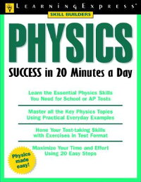 Physics_Success_in_20_Minutes