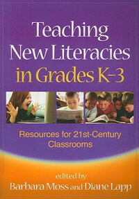 Teaching_New_Literacies_in_Gra