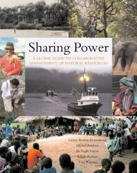 Sharing_Power:_A_Global_Guide