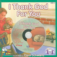 I_Thank_God_for_You_With_CD_(
