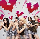 Pretty Little Baby (初回限定盤B CD+DVD)