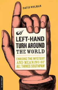 A_Left-Hand_Turn_Around_the_Wo