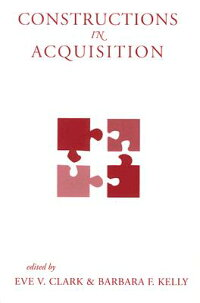 Constructions_in_Acquisition