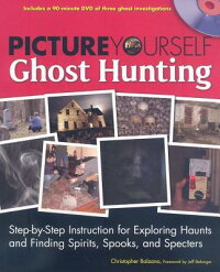 Picture_Yourself_Ghost_Hunting