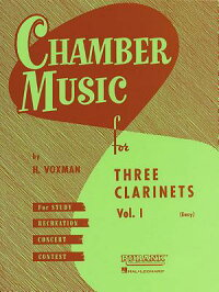 Three_Clarinets_-_Volume_1_(Ea