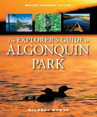 The_Explorer's_Guide_to_Algonq