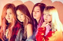 BLACKPINK Japan Debut Mini Album(仮) (CD+DVD+スマプラ)