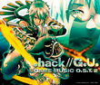 .hack//G.U. GAME MUSIC O.S.T.2