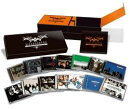 DISCOGRAPHY 〜SHINHWA PREMIUM CD BOX〜(初回生産限定)