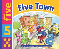 Five_Town