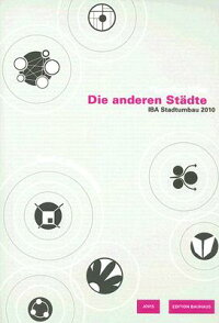 Die_Anderen_Stadte/The_Other_C