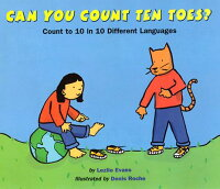 Can_You_Count_Ten_Toes?:_Count