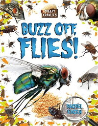 Buzz_Off,_Flies!