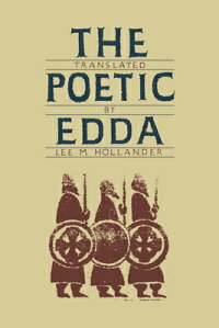 The_Poetic_Edda:_Second_Editio
