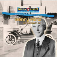 Henry_Ford_and_the_Model_T_Car