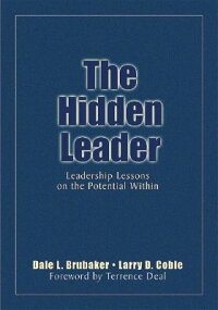 The_Hidden_Leader:_Leadership