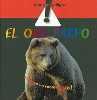 ElOsoPardo[WithCutoutsCards]=BrownBear