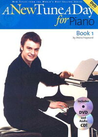Piano_Book_1_With_CD_and_DVD