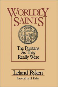 Worldly_Saints:_The_Puritans_a