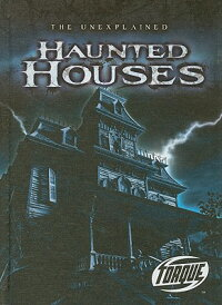 Haunted_Houses