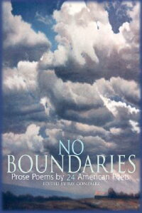 No_Boundaries:_Prose_Poems_by