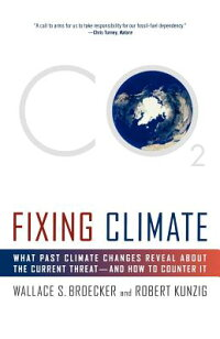 Fixing_Climate:_What_Past_Clim