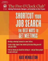 Shortcut_Your_Job_Search:_The