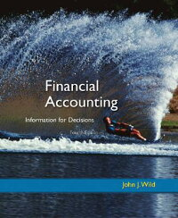 Financial_Accounting:_Informat