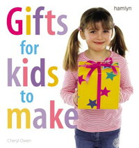 Gifts_for_Kids_to_Make