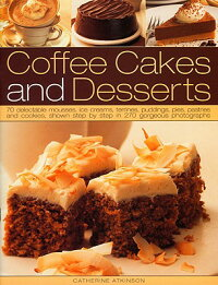 Coffee_Cakes_and_Desserts:_70