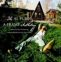 The_Al_Purdy_A-Frame_Anthology