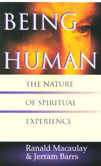 Being_Human:_The_Nature_of_Spi