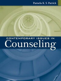 Contemporary_Issues_in_Counsel