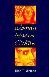 Woman,_Native,_Other:_Writing