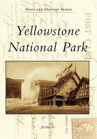 YellowstoneNationalPark