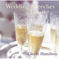 WEDDING_SPEECHES_&_TOASTS(H)