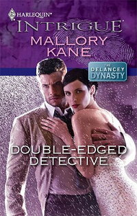 Double-Edged_Detective