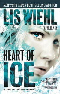 HeartofIce
