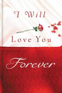 I_Will_Love_You_Forever
